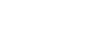 Be Nice Make a Cake - logo assinatura